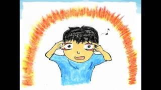 歌謠篇 邵語 02qalha baqaa 睜眼歌
