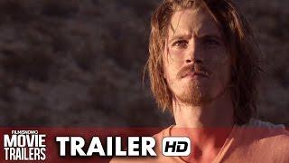 MOJAVE ft. Garrett Hedlund, Oscar Isaac Official Trailer (2016) HD