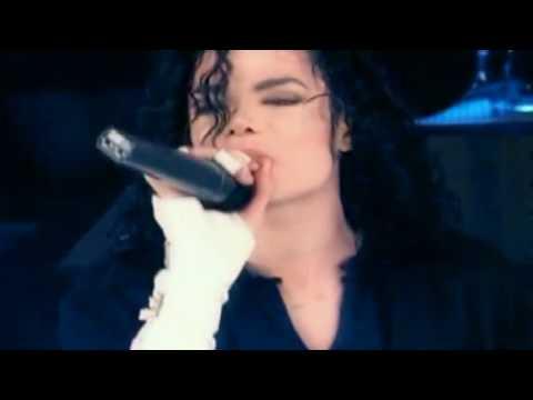 Robin Skouteris - RMB (Rihanna Vs Michael Jackson Vs Beyonce) VIDEO MASHUP 2016 [HD] #Gay