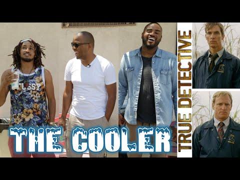 True Detective Season 2 Episode 1 Recap: The Cooler | All Def