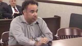 Johnson City (NY) United States  City new picture : Marc Newman - Walmart - Johnson City NY
