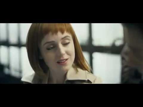 HACKER -Trailer  short movie