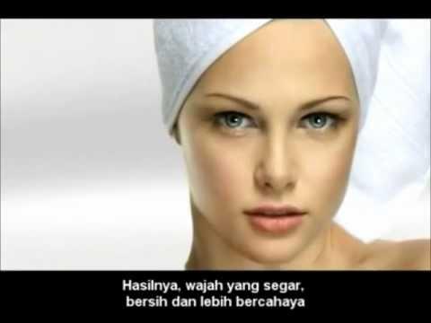 Skin Doctors Powerbrasion System Pack - Byane.com