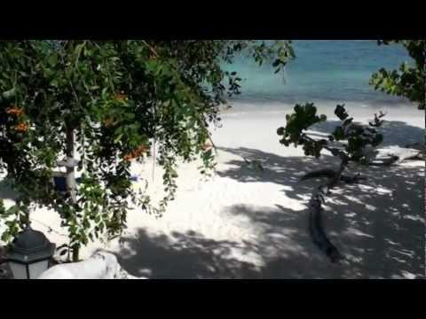 Paradisus Rio de Oro, ROYAL SERVICE, Cuba, Sept 2012