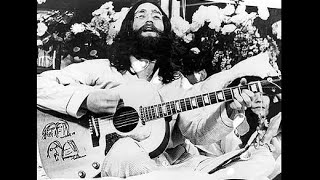 Give Peace A Chance - John Lennon & The Plastic Ono Band