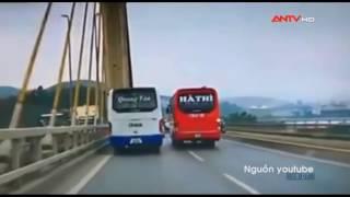Nonton H   T H   N 2 Film Subtitle Indonesia Streaming Movie Download