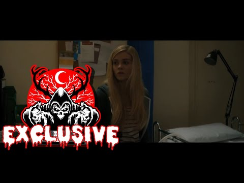 "Exclusive Nails Clip ""Hospital"""
