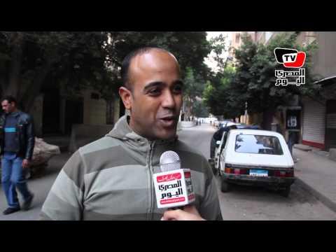 نزلنا وسألنا الناس..عايز ايه يحصل في ٢٠١٥ ؟.. مايبقاش فيه انفجارات