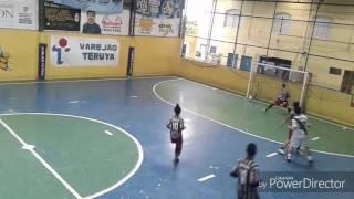 Léo VS Fluminense - Vasco 5 X 0 Fluminense