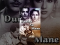 Duniya Na Maane Hindi Movie