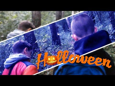 YouFilm Studio | Film: Halloween