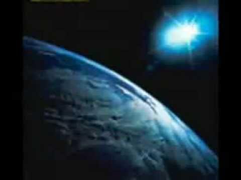 TEHILIM 95 AL 122,EREZ YEHIEL,SUBTITULADO DEL HEBREO AL ESPAN`OL