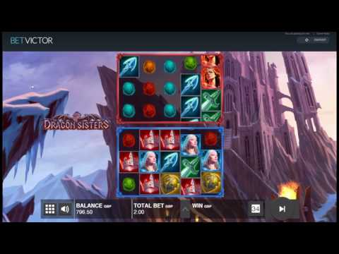 Online Slot Bonus Compilation - Untamed Giant Panda, Safe Cracker and More
