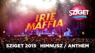 Nonton Irie Maffia   Easy As One Two Three   Sziget Himnusz 2015 Film Subtitle Indonesia Streaming Movie Download