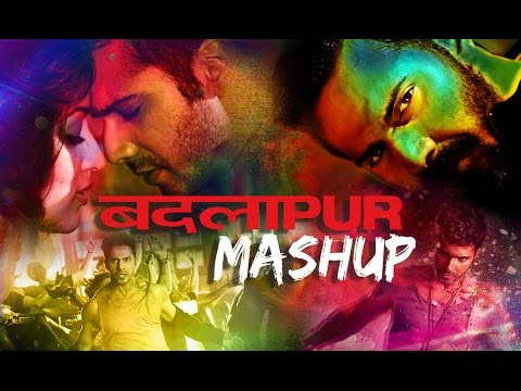 Badlapur - Watch full Superhit blockbuster Hindi Movies online