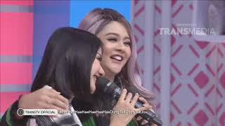 Video BROWNIS - Jenita Janet Ngeidolain Umi Elvi (21/1/19) Part 2 MP3, 3GP, MP4, WEBM, AVI, FLV Januari 2019