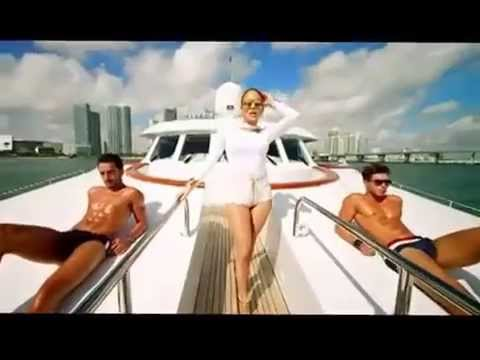I Luh Ya Papi jennifer lopez Short Version Music Video Explicit ft  French Montana   YouTube