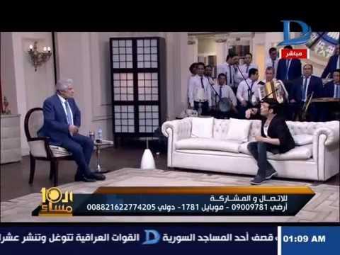 سعد الصغير يكشف عن مطربي  الفنادق وصالات حفلات الزفاف والشارع