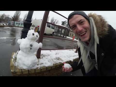 Украина трансы на видео чатах
