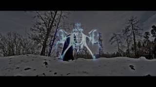 Video BUER - Winter Intro