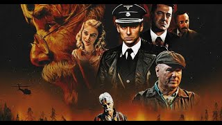 THE MAN WHO KILLED HITLER AND THEN THE BIGFOOT: Sam Elliott Adventure Movie HD - Trailer #1 NEW 2019