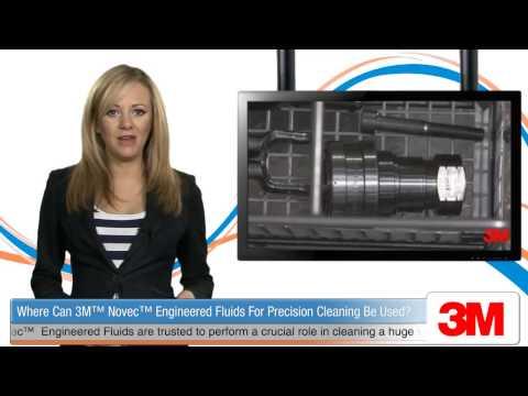 Trichloroethylene Cleaning Alternative 3m Uk Amp Ireland
