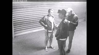 Video ŇUŇU - Plnotučná [Official Video]