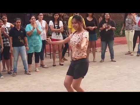 Video Viral video of Odisha college girls dance - Full video - HD download in MP3, 3GP, MP4, WEBM, AVI, FLV January 2017