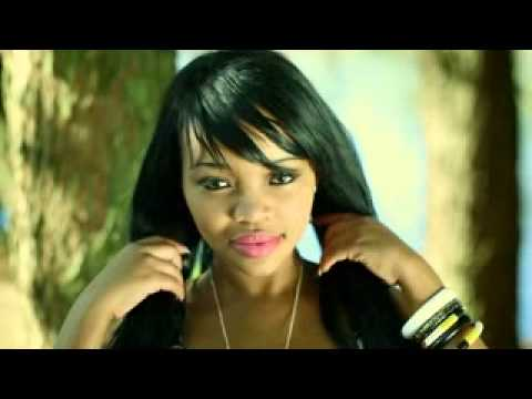 Ugandan music videos 2012 Mc Norman Ndiyabuza