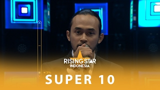 "Video Trio Wijaya ""Piece By Piece"" 