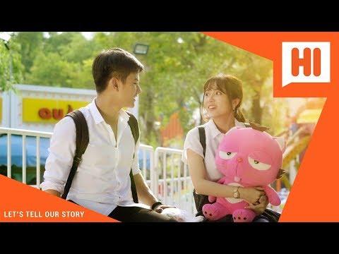 Ai Nói Tui Yêu Anh  - Ngoại Truyện Tập 2 - Phim Học Đường | Hi Team- FAPtv - Thời lượng: 30:16.
