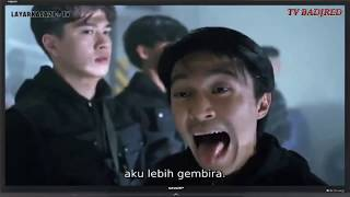 Video Nonton Film Fight Back To School 2 (1992) Subtitle Indonesia - Full Movie HD MP3, 3GP, MP4, WEBM, AVI, FLV Juni 2018
