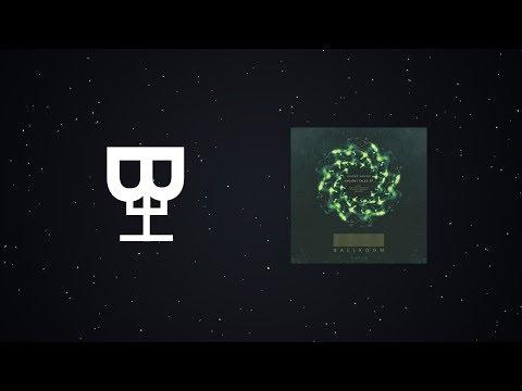 Kaiser Souzai - Sphynx (Original Mix)