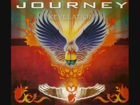 journey - Lyrics- Here we stand Worlds apart, hearts broken in two Sleepless nights Losing ground I'm reaching for you Feelin' that it's gone Can change your mind If w...