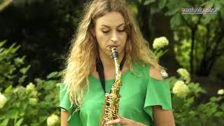 Sam Smith - Stay with me (cover by Greta Karnatkaite)