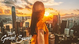 Video Deep House · Relaxing Study Music · 24/7 Live Radio MP3, 3GP, MP4, WEBM, AVI, FLV April 2018