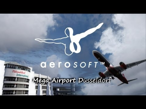 aerosoft - A like is appreciated and a big thanks to everyone for watching! Like me on facebook: http://www.facebook.com/JFXAviation More info here: http://en.shop.aero...