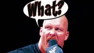 Video 10 Wrestling Chants That Changed Everything MP3, 3GP, MP4, WEBM, AVI, FLV Juli 2018