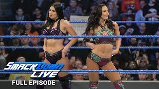 Nonton Wwe Smackdown Full Episode  12 February 2019 Film Subtitle Indonesia Streaming Movie Download