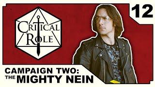 Nonton Midnight Espionage   Critical Role   Campaign 2  Episode 12 Film Subtitle Indonesia Streaming Movie Download