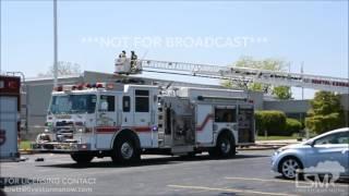 Download Video 05-12-2017 Plainfield, Illinois - Chicago Bridge and Iron Fire MP3 3GP MP4