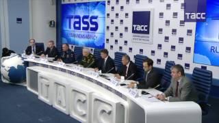 Полеты Ту-154Б-2 приостановлены до первоначальных выводов комиссии