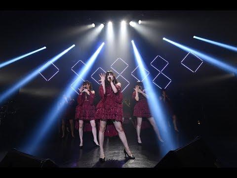 , title : 'SUPER WOMEN(Live ver.) / predia'