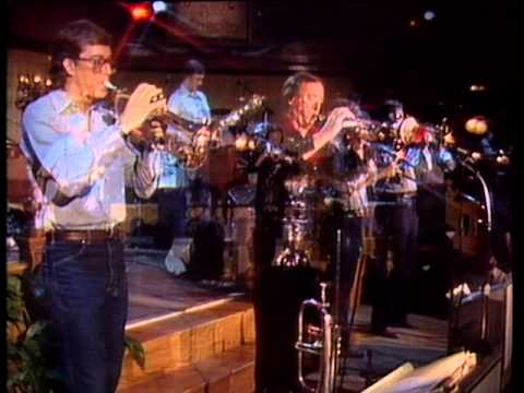 Danny Davis & The Nashville Brass - Blue Bayou