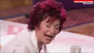 TOP 10 WHEN JUDGES CAN'T STOP LAUGHING X- FACTOR #top10 #trendvideos #xfactor