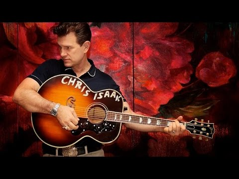 Wicked Game, Chris Isaak (Cover) For Sale Band  Belgrade