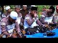 Download Lagu Maulana a'toita 2018  live gunung cengklik bicak suara merdu  bbm blora Mp3 Free