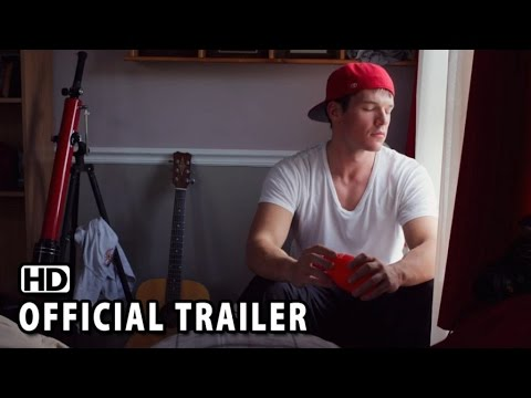 blast - 23 BLAST Official Trailer (2014) Football Movie HD directed by Dylan Baker starring Mark Hapka, Bram Hoover, Stephen Lang When a high school football star is suddenly stricken with irreversible...