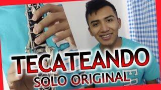 Download Lagu SOLO DE TECATEANDO / CLARINETE Mp3