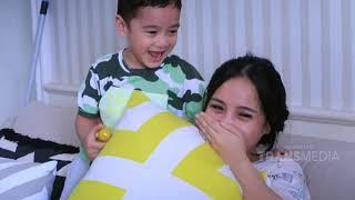 Video JANJI SUCI - Tiba Tiba Rafathar Minta Gigi Drakula (28/4/19) Part 1 MP3, 3GP, MP4, WEBM, AVI, FLV Mei 2019